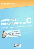 Apprenez à programmer en C