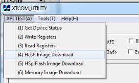 ESP8266_Firmware14