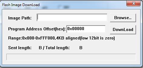 ESP8266_Firmware15
