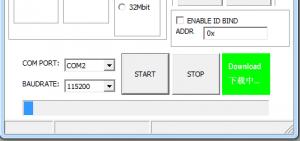 ESP8266_Firmware6