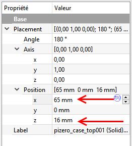 freecad_importer_12