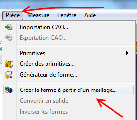 freecad_importer_5