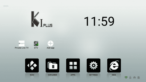 k1_plus_6